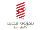 bahrain_tv_international