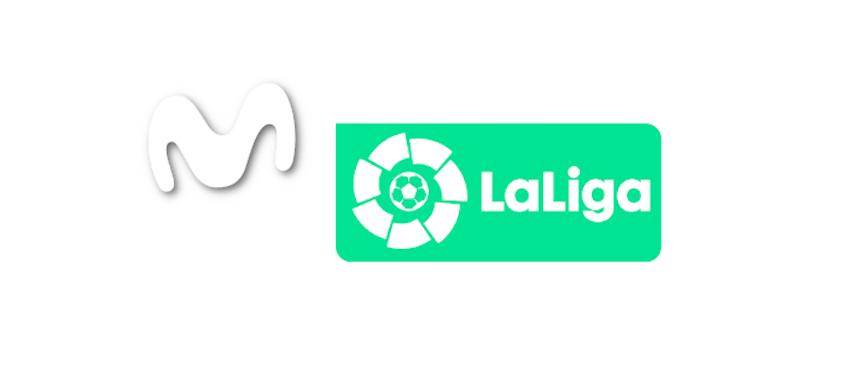 Movistar-La-Liga.png