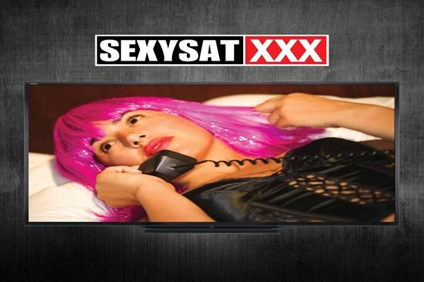 Www sexy sat tv com