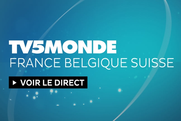 tv5 monde fbs codificada en eutelsat 5 west a nowsat. Black Bedroom Furniture Sets. Home Design Ideas