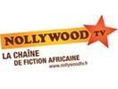nollywoodTV